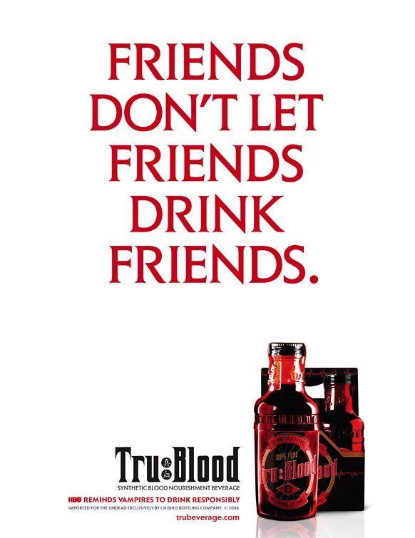 true blood season 4 trailer official. #39;True Blood#39; Season 4 Teaser