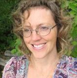 Erin DeWitt