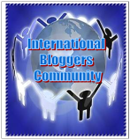 Intrntl Bloggers Community
