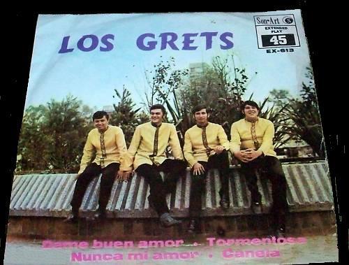 amor fresa lyrics. amor fresa lyrics. amor fresa lyrics; amor fresa lyrics