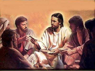 http://3.bp.blogspot.com/_K5-9KuKdEMg/SnTY01gpYII/AAAAAAAABr4/Z9gBLubrVaA/s400/Jesus+partilha+o+pao+com+os+discipulos.jpg