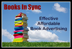 Books In Sync.com