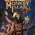 Monkey Island 2 Deluxe Edition PC