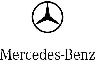 Sme anniston birmingham tuscaloosa al mbusi invites sme for Mercedes benz of birmingham al