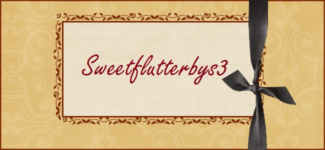 Sweetflutterbys3