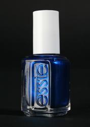 [essie+aruba+blue]