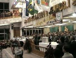 Pr. Gilmar (IEAD Abreu Lima)