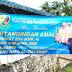 Event Sekolah Agama
