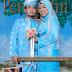 Perkahwinan FairuZ&Zura KL & N9