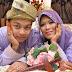 Majlis Perkahwinan Zul & Sue (19 Jun 2010)