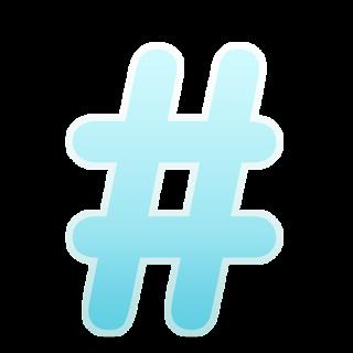 http://3.bp.blogspot.com/_K5Tj5V7YdmE/S57BLsVspjI/AAAAAAAAAKc/yUzwhcjNnmg/s320/twitter-hashtag-logo.png