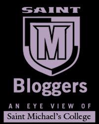 SMC Bloggers!