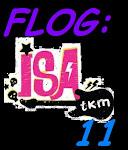 Flog Isa Tkm 11