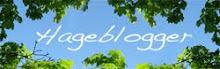 Hageblogger