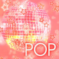 Pop - Various Artists