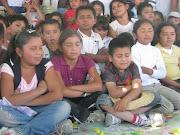Propuesta Galerias del Valle - Dia del Niño galerias dia del niã±o