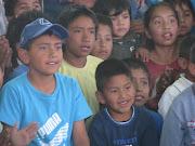 el diario mayor EL DEBER y la Fundación GOL Bolivia