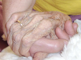 Grandma Fiste