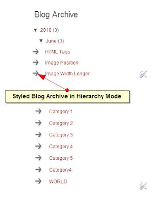 Satoshi Blogger Template