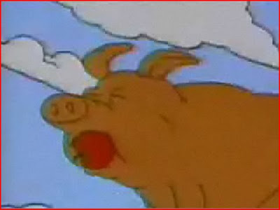 simpsons+flying+pig.JPG