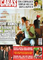 lançamento do livro Poder S.A. na Fnac, na revista Cars. Beto Ribeiro, Tais Araújo, Marcelo Seba, Antonio Trigo, Cassio Scapin.
