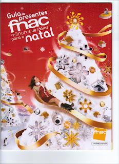 livro Poder S.A. de Natal!