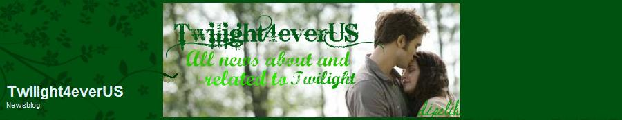 Twilight4everUS