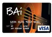 Bai Visa