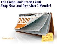 Cash advance west union ohio image 3