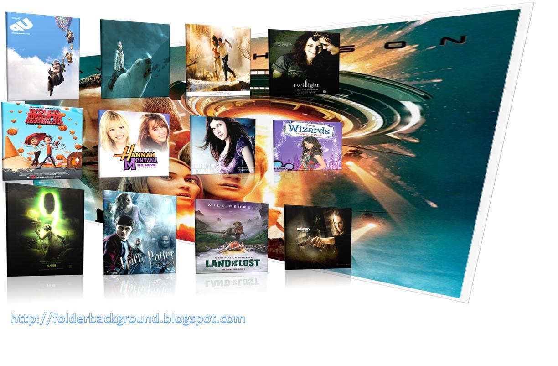 http://3.bp.blogspot.com/_K6E1-B2enhg/S9gIE1StzSI/AAAAAAAAACU/2WdIjgYb3ik/s1600/movie+b1.JPG