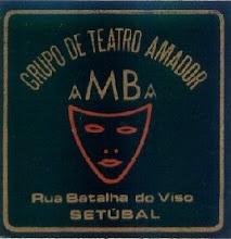 GRUPO TEATRO AMBA