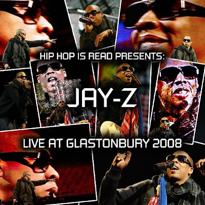 jay z (live glastonbury 2008) x264 2008  by guillotine29 preview 0