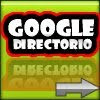 googledirectorio