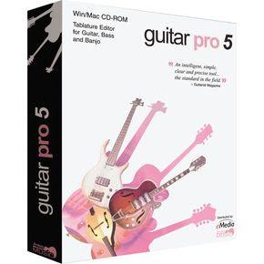 Ключ Для Активации Guitar Pro