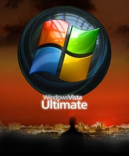 Windows+Vista+Ultimate+Pack+for+XP Download Windows Vista Dual Boot 32/64 Bits   SP1 Completo