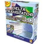 Delta Delta Translator 3.0
