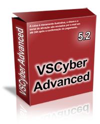 Baixar VSCyber Advanced