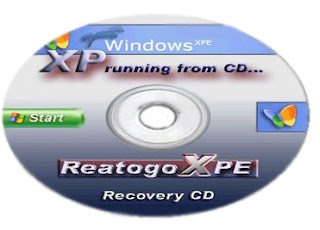 Windows Xp Reatogo Xpe