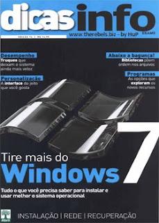 Dicas Info Exame: Tire Mais do Windows 7 Dicas+Info+Exame+Tire+Mais+do+Windows+7