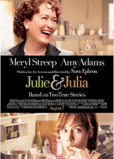 Download Filme Julie e Julia Dual Audio