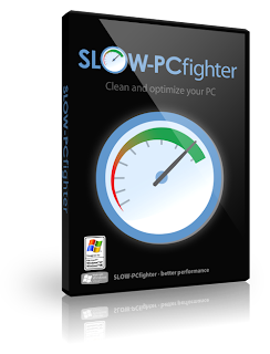 SLOW-PCfighter 1.1.76