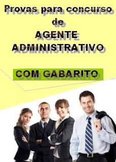 http://3.bp.blogspot.com/_K6vAZCh16Y4/S5k6KkXVa_I/AAAAAAAALg4/jtqFKsqgikA/s320/Provas+Para+Concurso+Agente+Administrativo.jpg