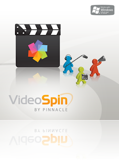 VideoSpin 2.0