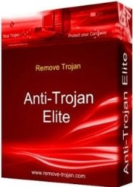 Anti Trojan+Elite Download   AntiTrojan Elite v4.9.2   MultiLinguagem