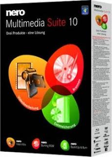 http://3.bp.blogspot.com/_K6vAZCh16Y4/S8vnuB8h4iI/AAAAAAAAL10/KN_z72eIju4/s320/Nero+Multimedia+Suite+10+10.0.13200.jpg