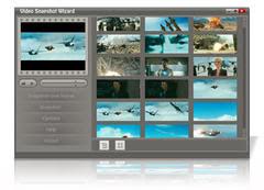 http://3.bp.blogspot.com/_K6vAZCh16Y4/S9RmMT0Xq5I/AAAAAAAAL4c/f3pSXTHcqIQ/s320/Video+Snapshot+Wizard+v2.1.jpg