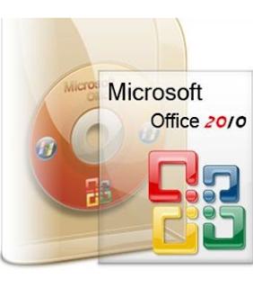 http://3.bp.blogspot.com/_K6vAZCh16Y4/S9S2Cf2HTOI/AAAAAAAAL48/XOi7MsKc8_Q/s320/Microsoft+Office+2010+Professional+Plus.png