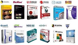 All Mobile Anti Virus para Nokia & Sony Ericsson e todos os celulares