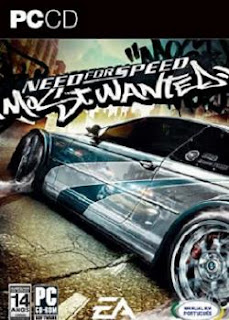 Need For Speed Most Wanted – Black Edition Need+For+Speed+Most+Wanted