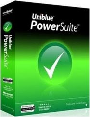 Uniblue+PowerSuite+2009 Uniblue PowerSuite 2009